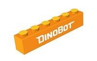 """1x6 """"Dinobot"""""""