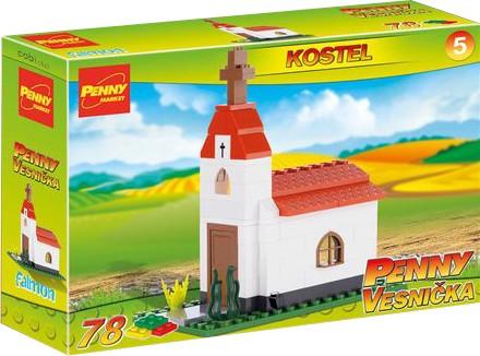 01271 - Church