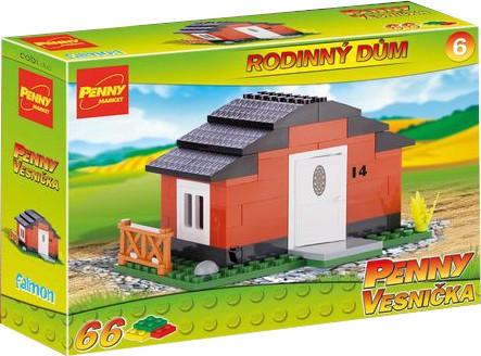 01273 - Family Home