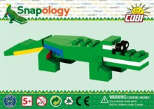 01285 - Snapology