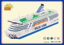 01986 - Silja Tallink Line
