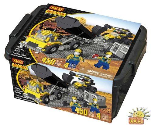 04557646 - Construction set