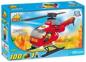1425 - Rescue Copter