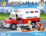 1763 - Ambulance