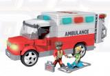 1765 - Ambulance v2