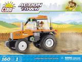1861 - Tractor v2