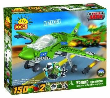 2308 - Falcon