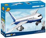 26260 - Boeing 767