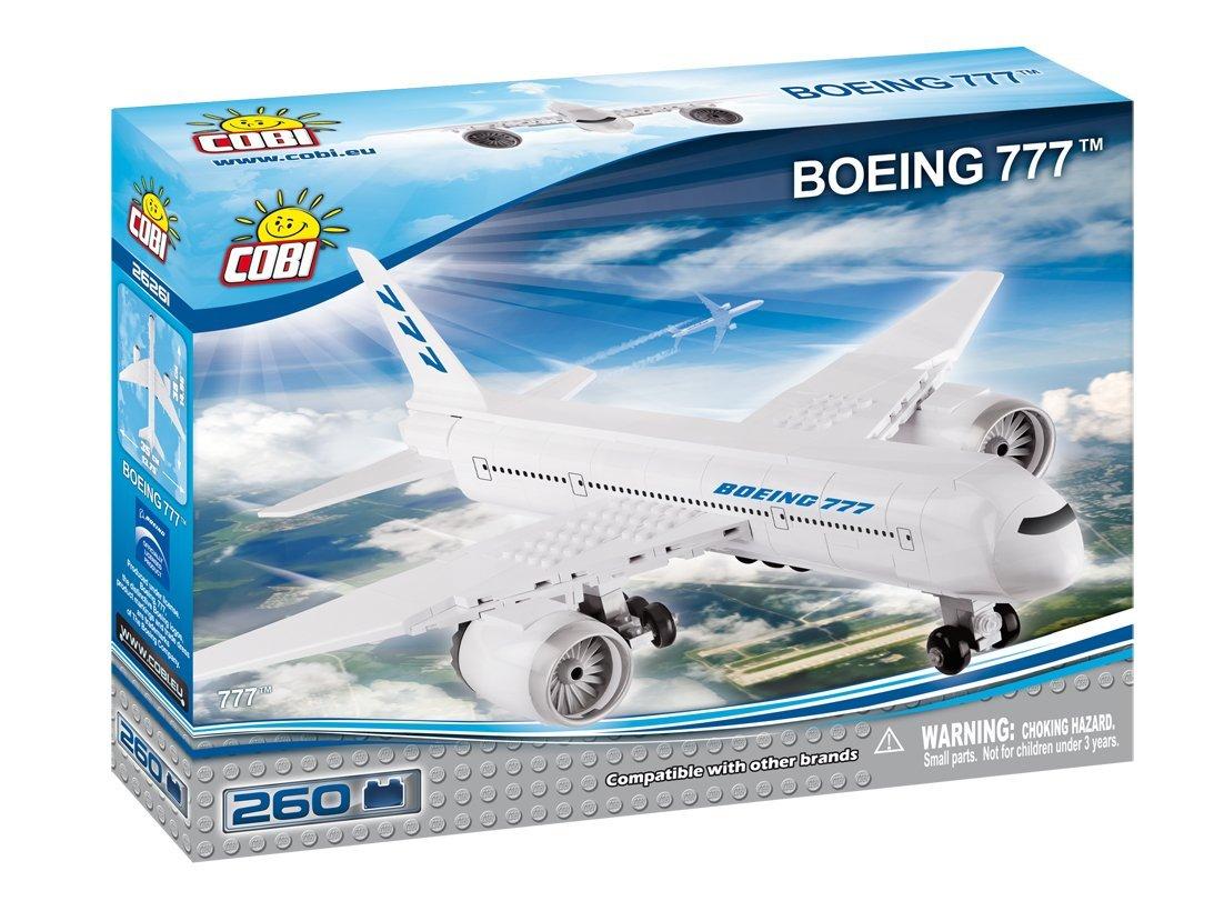 26261 - Boeing 777™