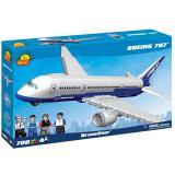 26700 - Boeing 787 Dreamliner