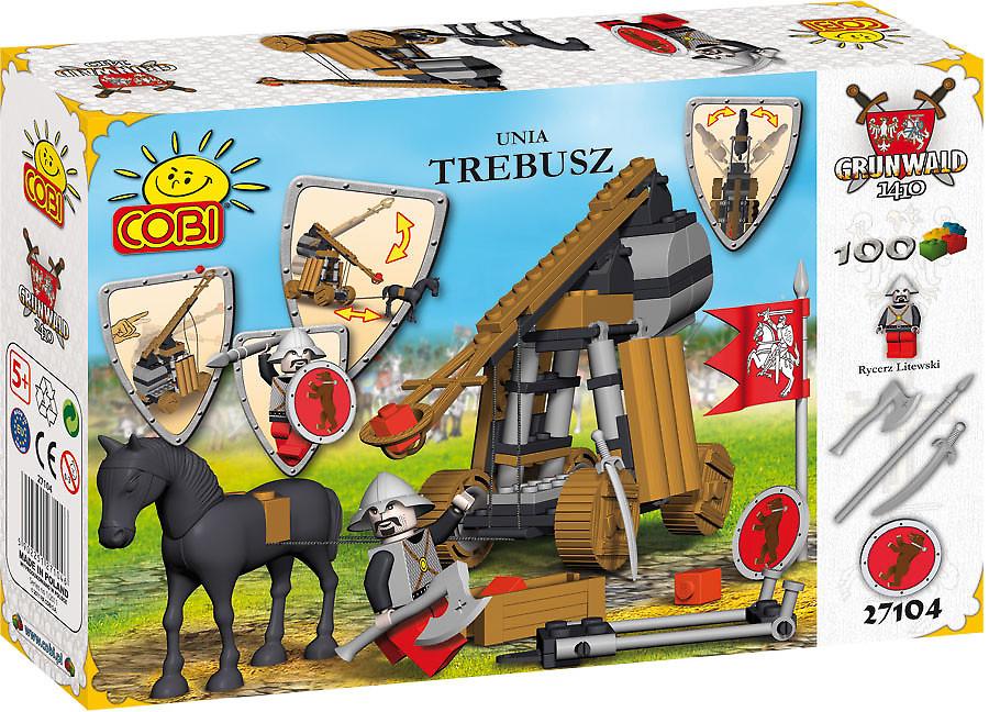 27104 - Trebusz (Unia)