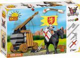 27107 - Trebusz (Knights)