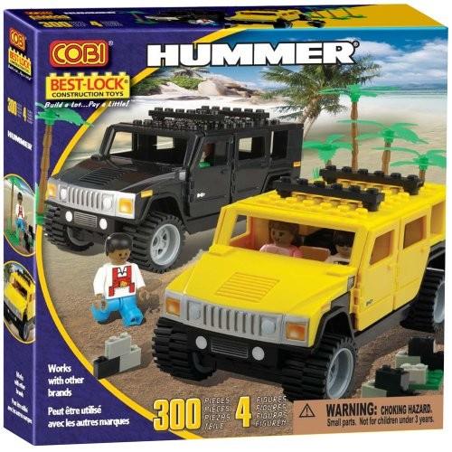 3045 - Hummer two set photo