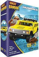 3057 - Hummer
