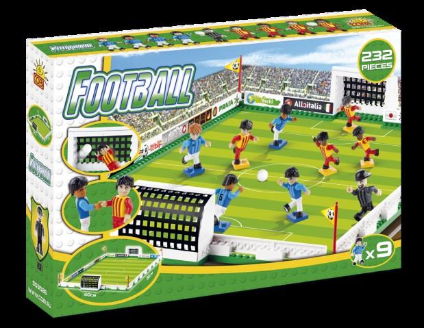 503026 - Football